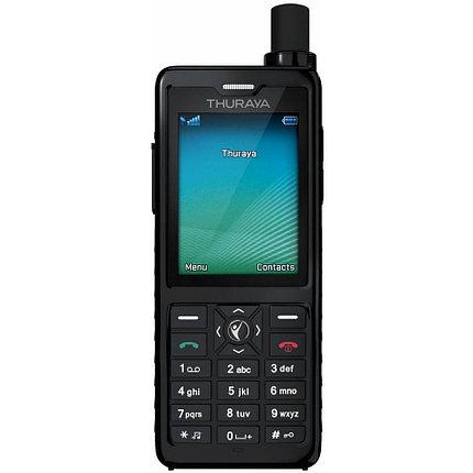 Спутниковый телефон Thuraya XT-Pro, фото 2