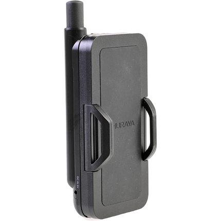 Адаптер для смартфонов Thuraya SatSleeve+, фото 2
