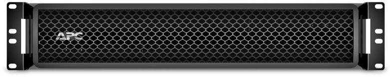 Внешняя батарея для ИБП APC SRT72RMBP