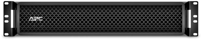 Внешняя батарея для ИБП APC SRT96RMBP