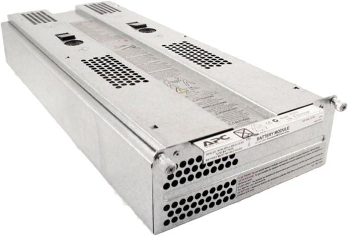 Аккумуляторный модуль для ИБП APC SYBT2