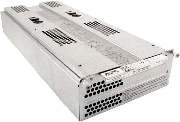 Аккумуляторный модуль для ИБП APC SYBT2, фото 2