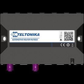 Маршрутизатор Teltonika 4G LTE RUT850