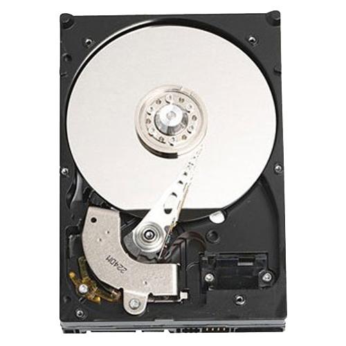 "Жесткий диск Dell 1000 ГБ 7200 RPM 3.5"""