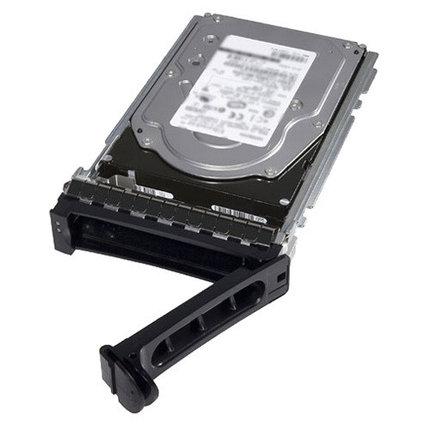 """Жесткий диск Dell 2000 ГБ 7200 RPM 3.5"""", фото 2"""