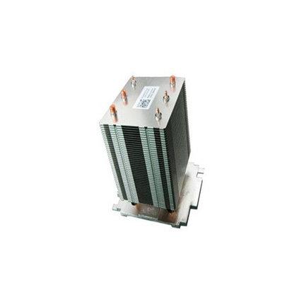 Радиатор Dell Heat Sink 120W для PowerEdge R630, фото 2