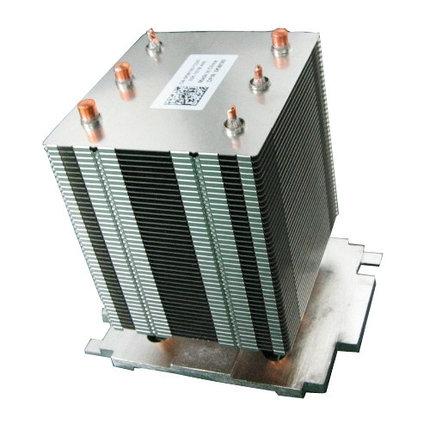 Радиатор Dell Heat Sink 135W для PowerEdge R530, фото 2
