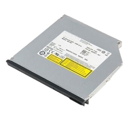 Привод DVD-ROM Dell Internal
