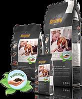 Belcando Adult Lamb & Ric (ягненок/рис) сухой корм для собак