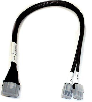 Кабель HP ML350 Gen9 mini-SAS Cable Kit, фото 2