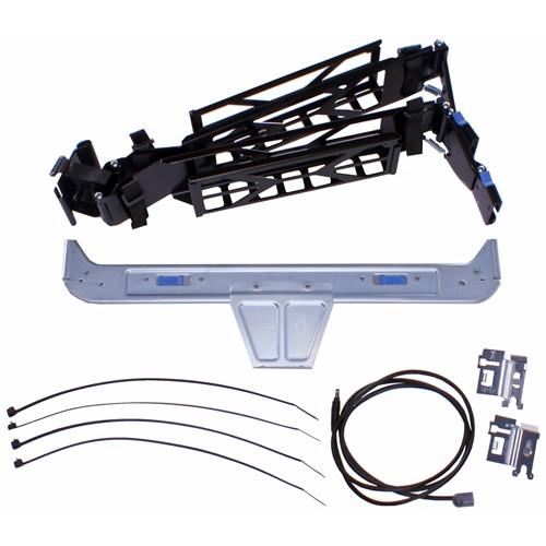 Комплект для монтажа Dell Cable Management Arm 2U
