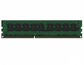 Модуль памяти Dell 8ГБ 1600МГц ECC