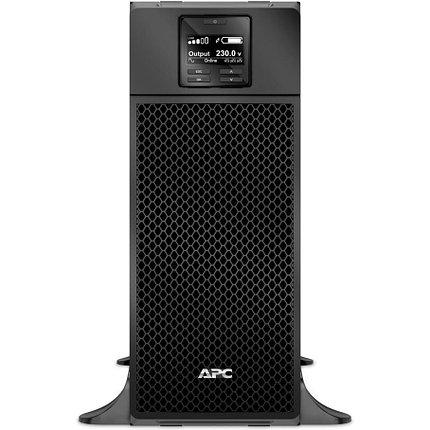 ИБП APC Smart-UPS SRT 6000VA, фото 2