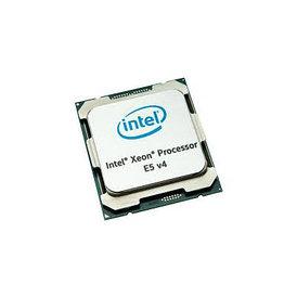 Процессор HP DL360 Gen9 Intel Xeon E5-2620v4 2.1 ГГц