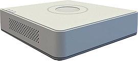 Видеорегистратор Turbo HD Hikvision DS-7104HGHI-F1