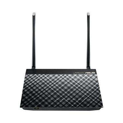 Wi-Fi роутер ASUS RT-AC55U, фото 2