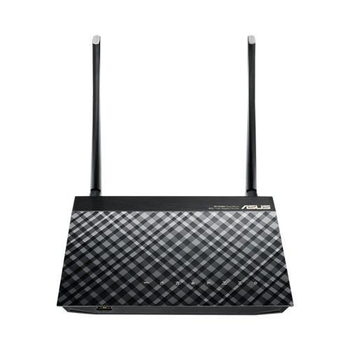 Wi-Fi роутер ASUS RT-AC55U