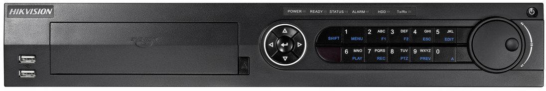 Видеорегистратор Turbo HD Hikvision DS-7332HGHI-SH, фото 2
