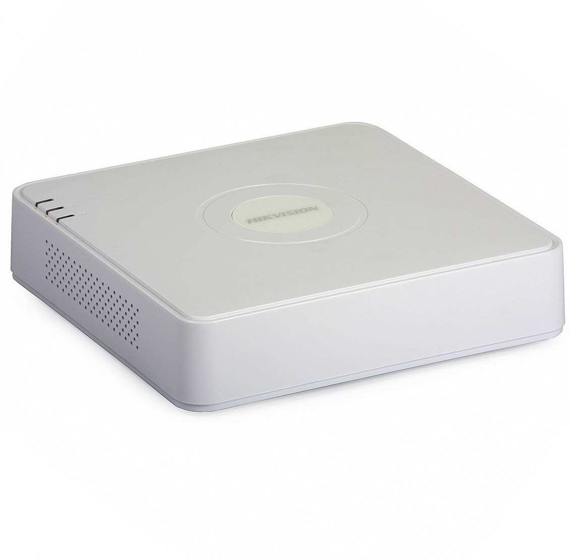 Видеорегистратор Turbo HD Hikvision DS-7108HQHI-F1/N