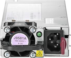 Блок питания HP X311 400ВТ