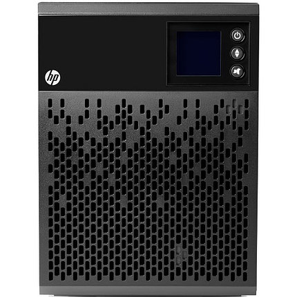 ИБП HP Enterprise T1500 G4 INTL 1500VA, фото 2