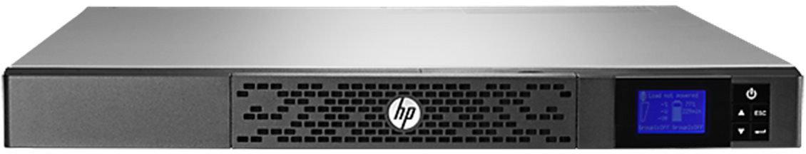 ИБП HP Enterprise R1500 G4 INTL 1550VA, фото 2