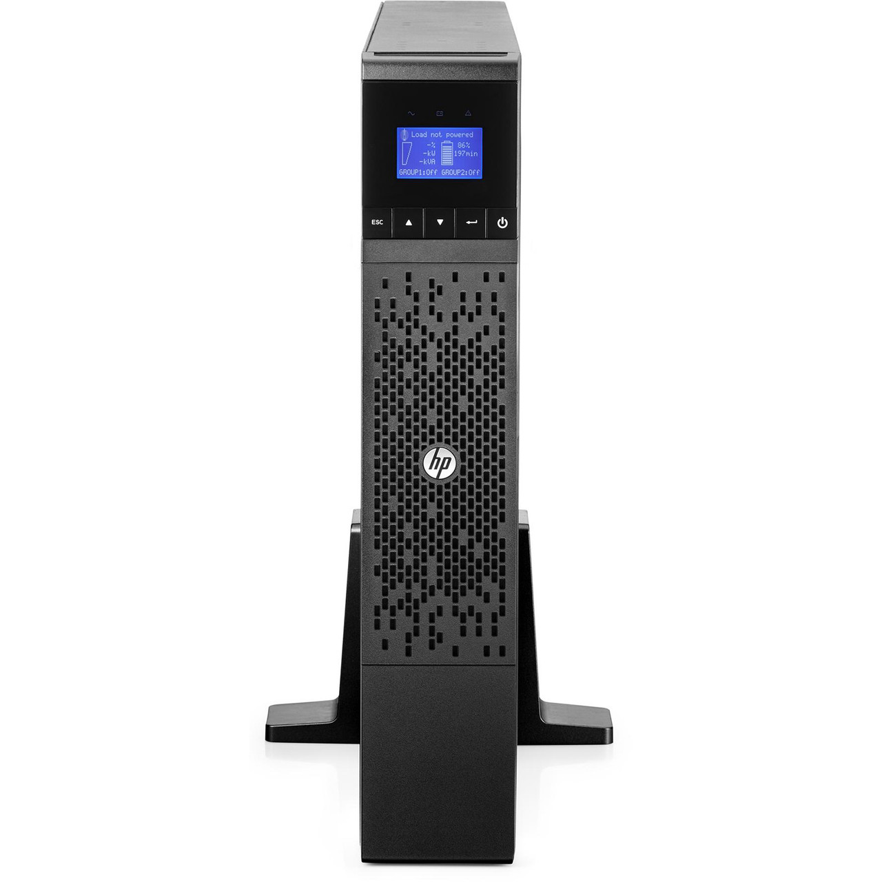 ИБП HP Enterprise R/T3000 G4 INTL 3000VA