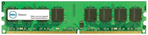 Модуль памяти Dell 4ГБ 1600МГц UDIMM