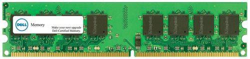 Модуль памяти Dell 4ГБ 1600МГц UDIMM, фото 2