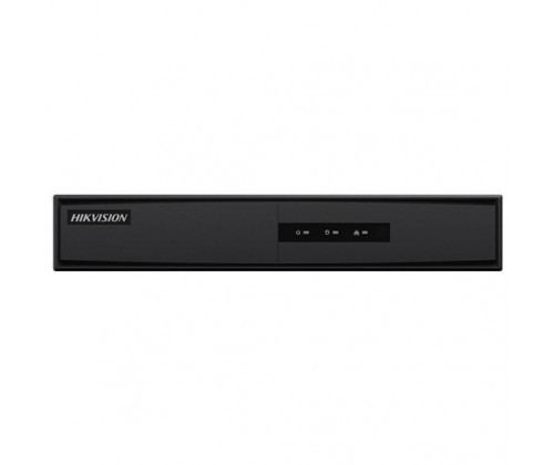 Видеорегистратор Turbo HD Hikvision DS-7208HGHI-F2