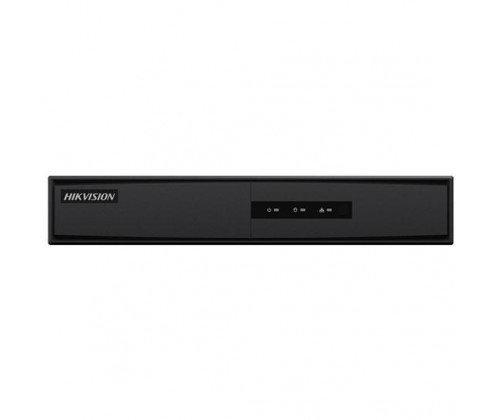 Видеорегистратор Turbo HD Hikvision DS-7208HGHI-F2, фото 2