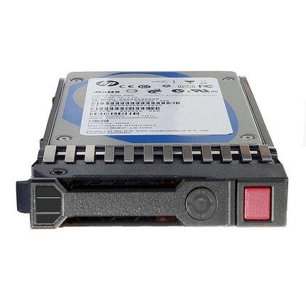 Жесткий диск HP 6G 2000ГБ 7200RPM 3.5, фото 2