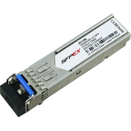 Трансивер HP X120 1G SFP LC LX, фото 2