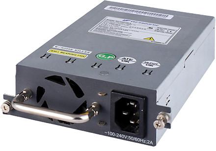 Блок питания HP 5800/A5500 150ВТ