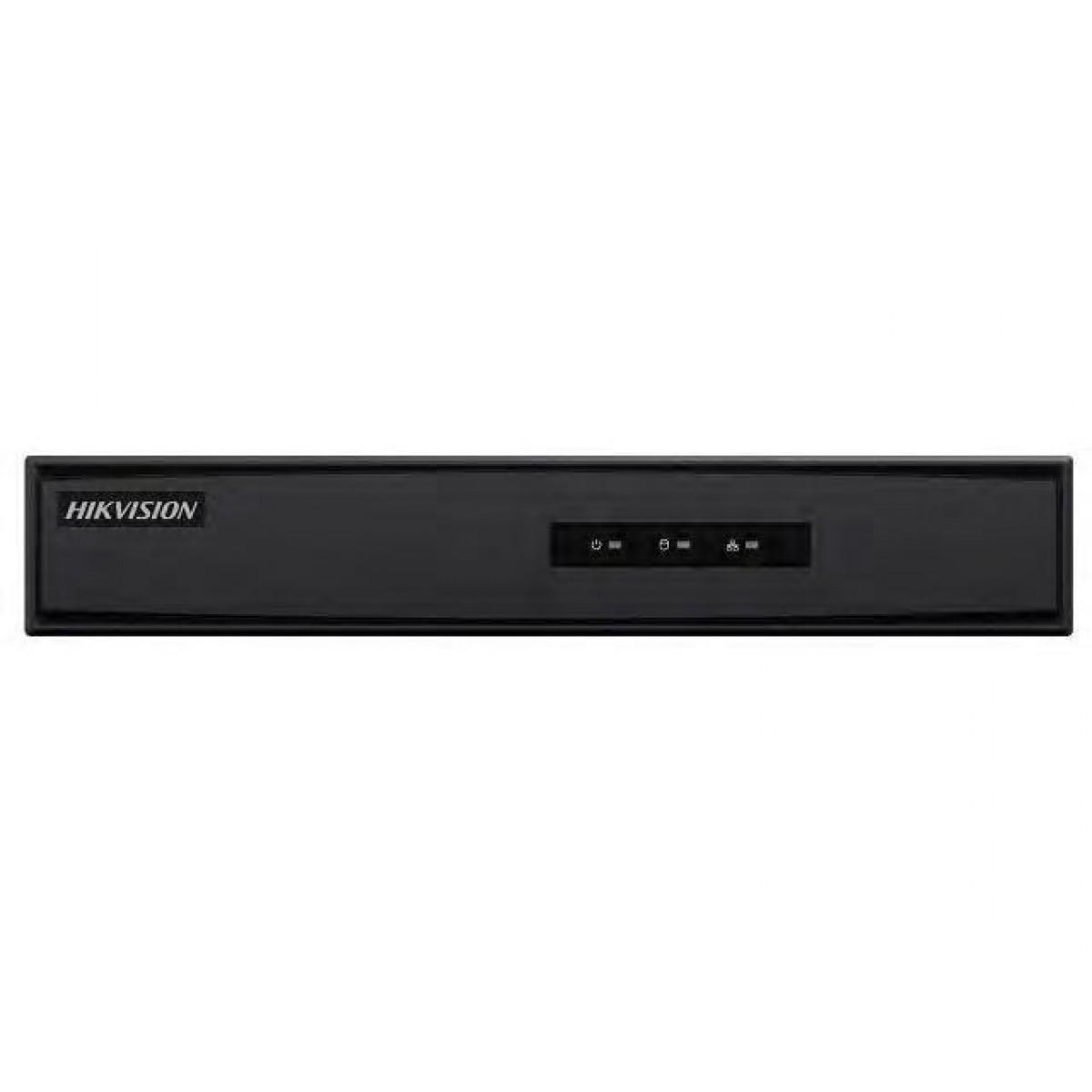 Видеорегистратор Turbo HD Hikvision DS-7216HGHI-E2