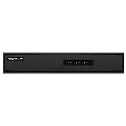 Видеорегистратор Turbo HD Hikvision DS-7216HGHI-E2, фото 2