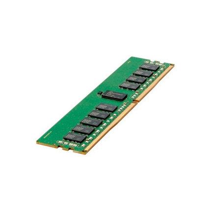 Модуль памяти HP 16ГБ DDR4 2400МГц Kit, фото 2