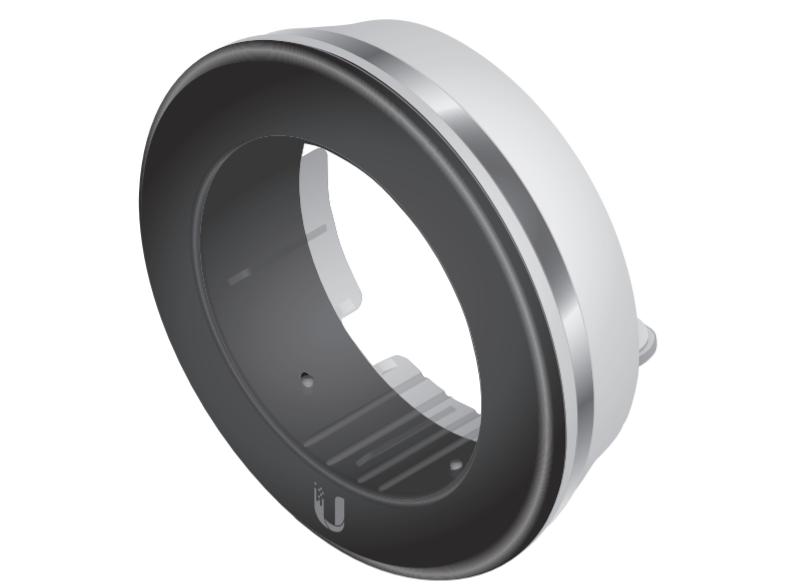 IR Range Extender для камеры UniFi Video Camera G3