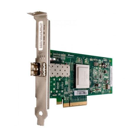 Контроллер HP 81Q 48GB HBA/FC