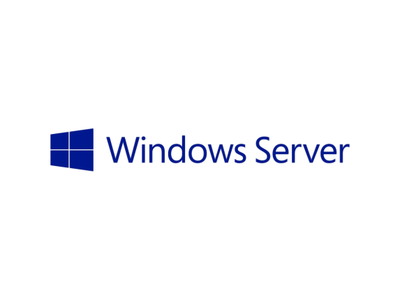 Лицензия HP Microsoft Windows Server 2012 5 User CAL, фото 2