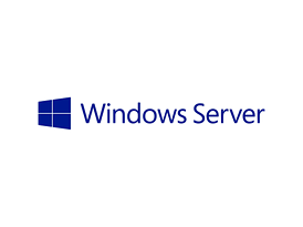 Лицензия HP Microsoft Windows Server 2012 5 User CAL