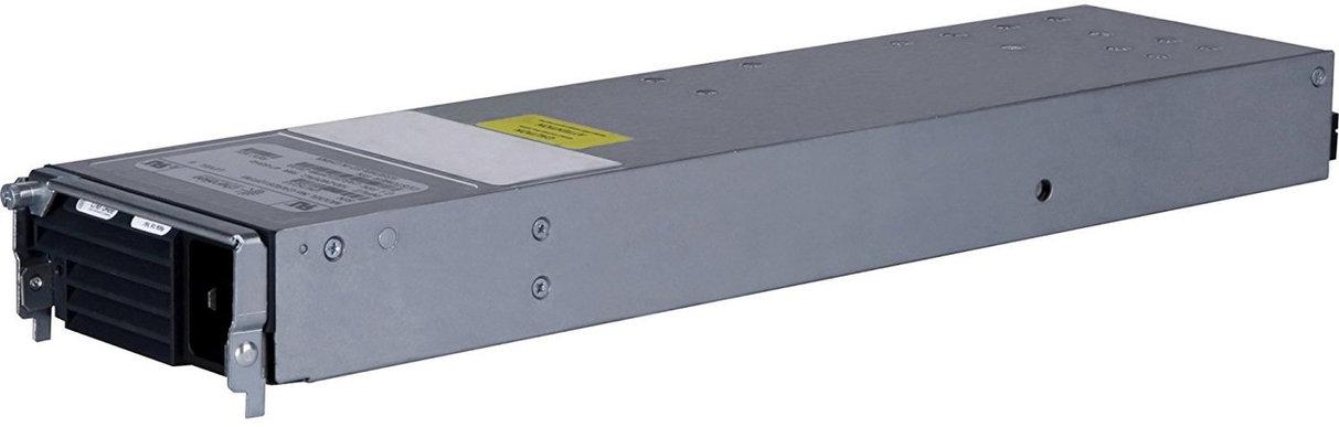 Блок питания HP FlexNetwork 10500 2500 Вт, фото 2
