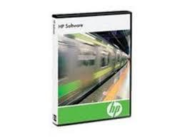 Лицензия HP iLO Advanced including 1yr 24x7 Technical Support and Updates Electronic License, фото 2
