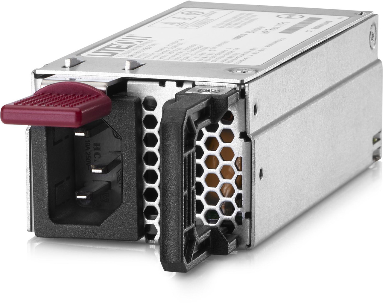 Блок питания HP 900W Plus Gold