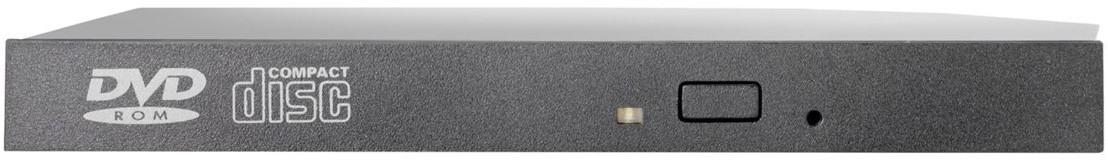 Привод DVD-ROM HP SATA Internal