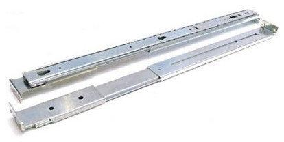 Комплект крепления в стойку HP 1U Small Form Factor Easy Install Rail Kit, фото 2