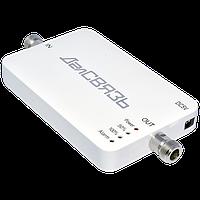 Ретрансляторы, GSM репитеры
