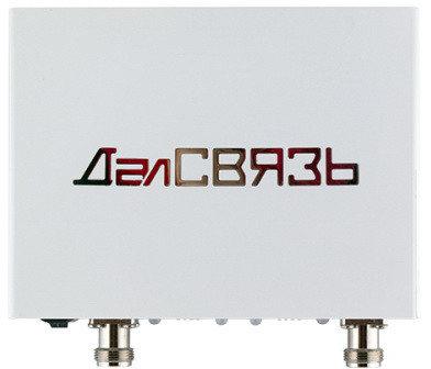 GSM репитер ДалСВЯЗЬ DS-900/2100-17, фото 2
