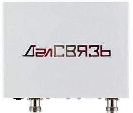 GSM репитер ДалСВЯЗЬ DS-900/2100-17