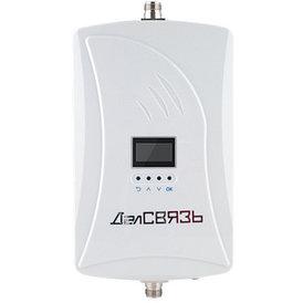 GSM репитер ДалСВЯЗЬ DS-900/2100-23